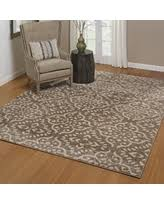 10x10 Area Rugs Freshen Up For Deals On Drexel Heritage Area Rugs