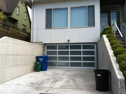 home design fails 11 best design fails images on fails epic fail and