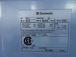 refrigerator question ac gas dc page 2 keystone rv forums
