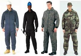 insulated jumpsuit insulated coveralls cold weather mechanics hunters jumpsuit rothco