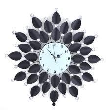 Wohnzimmer Uhren Funk Uhren Für Wohnzimmer Handgdecor Com