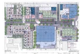 chadstone shopping centre floor plan east brunswick village a step closer to reality urban melbourne