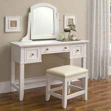 Cheap Desks With Drawers Vanity Desk Mirror With Lights Glass Top Fantastic Dressing Table