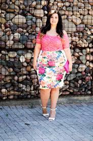 Stylish Plus Size Clothes 428 Best Plus Size Clothing Images On Pinterest Curvy Fashion