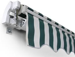 Awnings For Trailers Awnings Mobile Catering Trailer