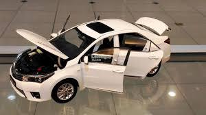 toyota car models 2014 china 1 18 diecast car model toyot end 11 21 2017 10 51 pm