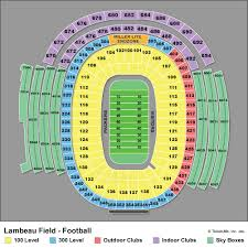 Do The Packers Play On Thanksgiving Green Bay Packers Tickets 2017 Packers Tickets