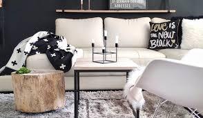 comment choisir canapé canapé comment bien le choisir so busy