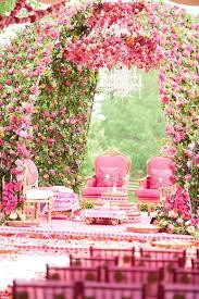 Wedding Mandaps For Sale Best 25 Mandap Design Ideas On Pinterest Indian Wedding