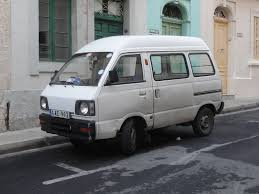 1969 subaru sambar skitmeister u0027s most interesting flickr photos picssr