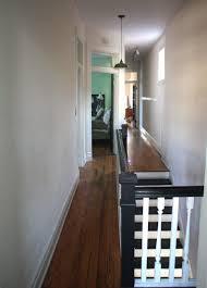 17 apart we u0027re painting entryway u0026 upstairs hallway prep