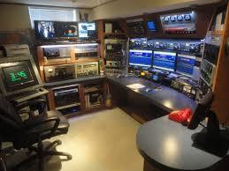 under cabinet radio with light w2zza callsign lookup by qrz ham radio