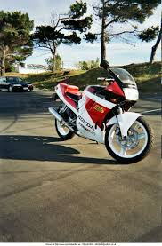cbr series bikes 7 best honda hurricane images on pinterest vintage bikes