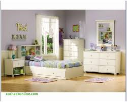 awesome kmart bedroom sets clash house