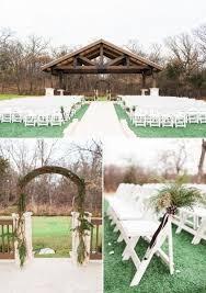 wedding venues dallas dallas wedding venues hakkında teki en iyi 20 fikir