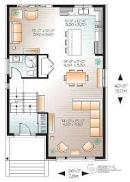 house plans 1 house plan w3473 detail from drummondhouseplans com