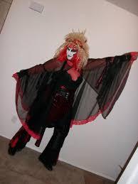 spirit halloween fairbanks lulu small music performance schedule u0026 pictures