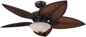best outdoor ceiling fans with lights comprehensive buying guide