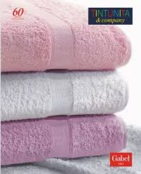 tappeti bagno gabel ingrosso biancheria e accessori bagno gabel vendita all