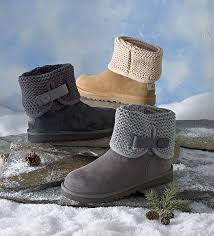 everyone went for ugg boots 196 best authentic ugg images on shoes boots