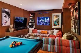 Aquarium Room Divider Reef Aquaria Design The Perfect Aquarium For The Perfect Space