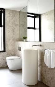 Contemporary Pedestal Sink Contemporary Pedestal Sinks Uk Ii Modern Sink Bathroom U2013 Airportz Info
