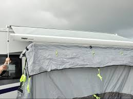 Outwell Country Road Awning Outwell Country Road Tall Sa Review Motorhome Accessories