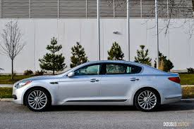 build a kia 2016 kia k900 v8 review doubleclutch ca