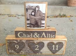 wedding gift decoration personalized wedding gift decoration happily after