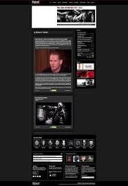 Slipknot Corey Taylor Halloween Masks by Slipknot Metal Site History