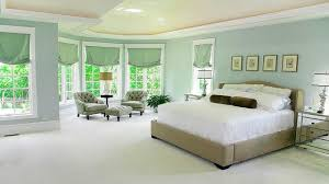 Tranquility Benjamin Moore Blue Veil Police What Color Furniture - Best blue color for bedroom