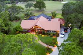 evergreen golf club homes for sale palm city real estate