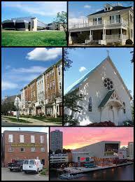 Map Of Arundel Mills Mall Gaithersburg Maryland Wikipedia