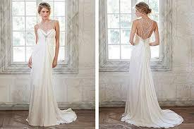 Destination Wedding Dresses Ever After Blog A Wedding Blog 10 Best Destination Wedding