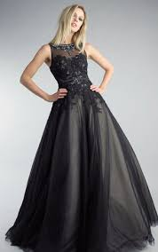 black dresses wedding black bridal dresses colored wedding gown dorris wedding