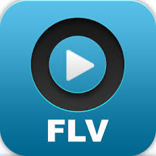 mp4 hd flv player apk flv player for android apk for android kitkat