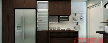 best material for modular kitchen cabinets what is the best material for modular kitchen i dea catalysts