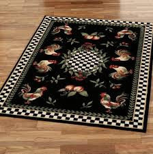 practical country kitchen rugs that will blow your mind u2022 diggm