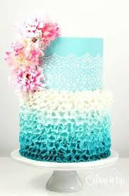 publix cake different colors textured touch emily u0027s wedding