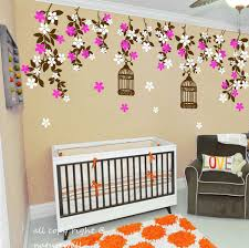 wall stickers for baby room wall decals nursery australia decals download