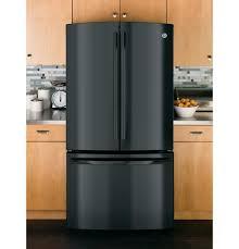 doors amazing ge french door refrigerator ge french door