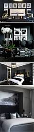 Mixing White And Black Bedroom Furniture Best 25 Black White Bedrooms Ideas On Pinterest Photo Walls