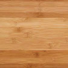 floor and decor denver bamboo flooring wood flooring the home depot