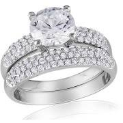 Wedding Rings At Walmart by Engagement Rings Walmart Com