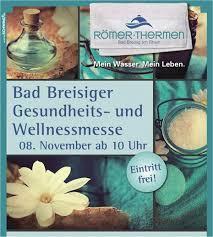 Bad Breisig Therme Orientierung Und Dialog