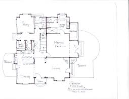 home plans l white
