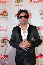 106 best celebrities of pakistan images on pinterest pakistani