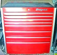snap on tool storage cabinets snap on tool boxes for sale used tool storage cabinets boxes chests