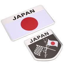 lexus japan english online buy wholesale lexus emblems from china lexus emblems