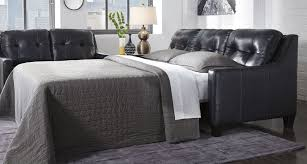queen size pull out sleeper sofa bedding full pull out sofa bed sleeper sofa near me denim sofa